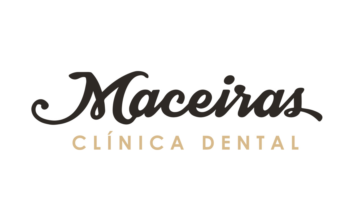 Maceiras Clínica Dental